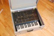 ARP Odyssey MK II Original