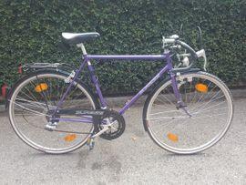 Fahrrad SURSEE in Feldkirch Herren Fahrräder kaufen und
