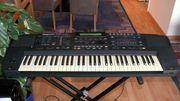 ROLAND intelligent Synthesizer E-70 Profi-Keyboard