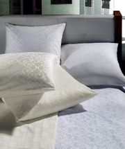Damast Bettwaesche Haushalt Möbel Gebraucht Und Neu Kaufen