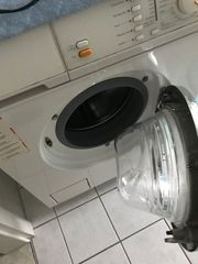 Waschmaschine Miele W 961 PrimaVera