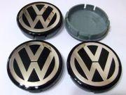 VW 4 x
