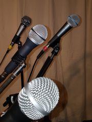 Hilfe Rockige Sängerin gesucht Hilfe