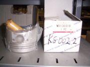 MD130319 Kolben Einheit mit Bolzen