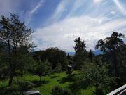 Wohnung oder Haus Feldkirch gesucht