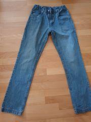 Jeans Grösse 164