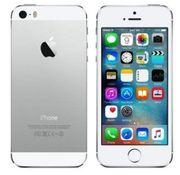 Apple iPhone 5 64GB ohne