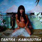 Schnupper Angebote - erotische Tantra Massage