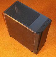 INTEL i5 9400F 4 1Ghz