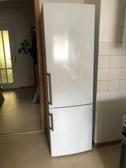 Kühlschrank weiß