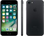 Apple Iphone 7 32GB in