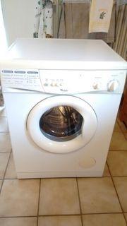 Waschmaschine Whirlpool AWM 5120
