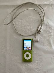 IPod Nano 5 Generation 16gb