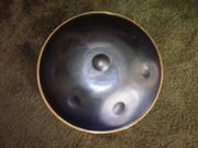 BellArt Bell Handpan- Akebono Japan
