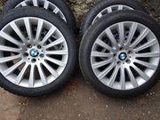 Originale BMW Alufelgen