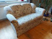 Sessel Couch Sofa 3er 2er