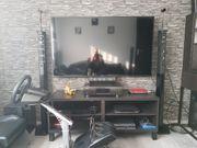 Samsung Home Cinema HT-J7750