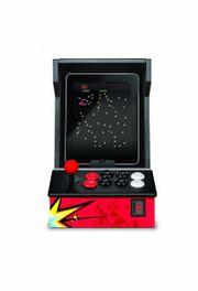 Ion Audio Arcade Controller für