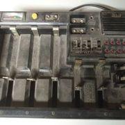 Batterie Lade Gerät