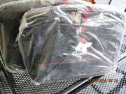 NEUE und Original verpackte Laptop-Taschen -