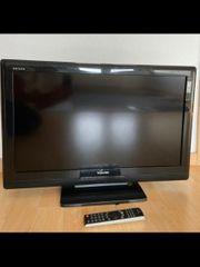 Toshiba Tv Fernseher 32Zoll