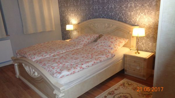 Schlafzimmer Komplett günstig gebraucht kaufen ...