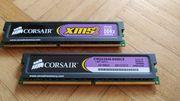 Corsair XMS2 DDR2 xtreme 2x