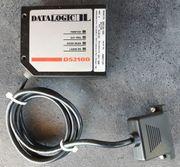 Fixscanner DATALOGIC DS2100