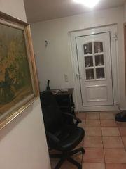 Möbliertes WG Zimmer