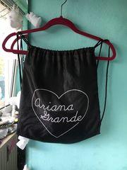 Ariana Grande Beutel