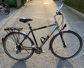 Atlas Fahrrad, Herrenfahrrad gebraucht kaufen | eBay
