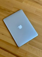 Apple MacBook Air 2013 256