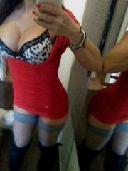 Sexy Lady 37