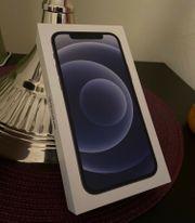 I Phone 12 64 GB