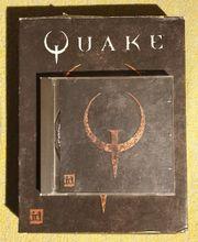 Quake PC Spiel