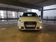 Audi A1 1 6 TDI