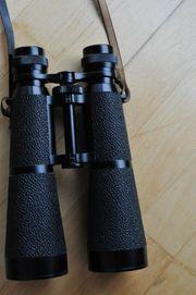 Fernglas Hensoldt Wetzlar Dialyt 8x56