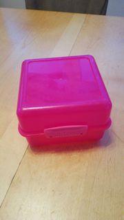 Jausebox sistema pink und blau