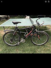 Fahrrad 60