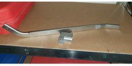 Bild 4 - Spannrollenschlüssel für Keilrippenriemen umsteckbar VAG - Landsberg
