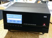ACOM 600S Solid State HF