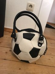 Fußball Tasche