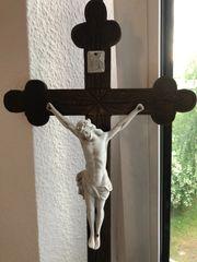 Antike Kreuze