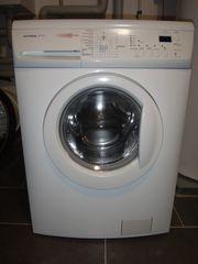 Waschmaschine Privileg 80545 Turbo Wash