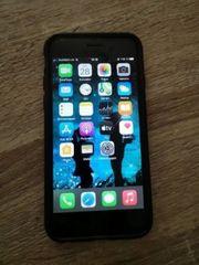 iPhone 6S spacegrau