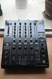 Pioneer DJM-900 Nexus DJM 900 NXS