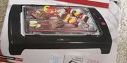NEU Clatronic Elektro-Grill 2000w