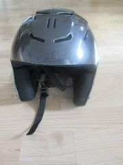 Ski Helm Größe M