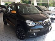 Renault Twingo ENERGY TCe 90 Intens - VORFÜHRWAGEN