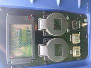 Stromerzeuger mit Inverter 2 8